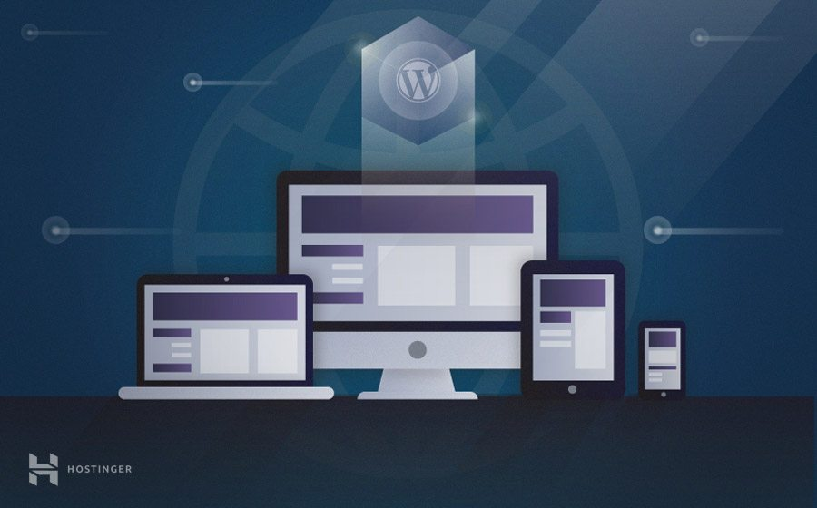 How to Create a WordPress Theme Using HTML5, CSS3, and Responsive Design Principles