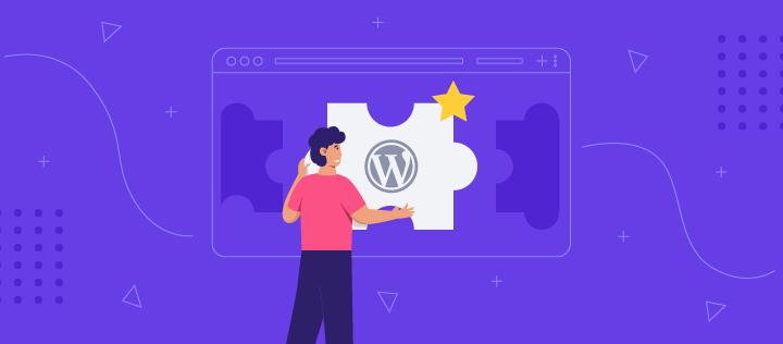 25+ of the Very Best WordPress Plugins in 2021