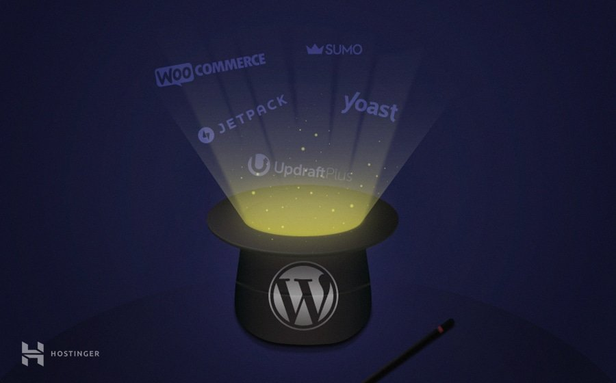 15+ of the Very Best WordPress Plugins in 2020