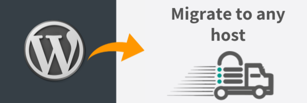 migrate guru allows you to migrate wordpress website with ease