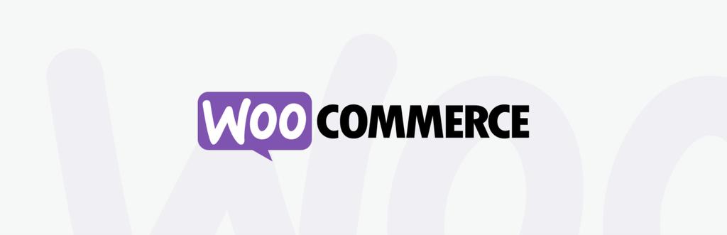 WooCommerce WordPress plugin.