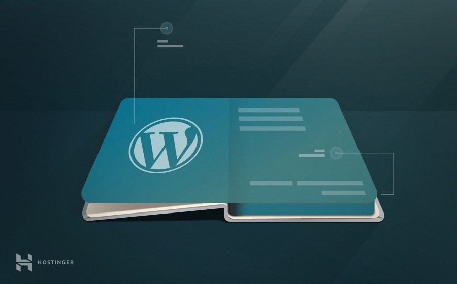 The Ultimate Wordpress Cheat Sheet 3 In 1 In Pdf And Jpg 2019