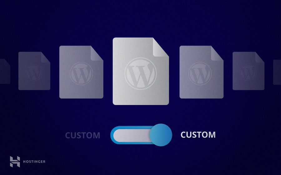 How to Create WordPress Custom Post Type – The Ultimate Guide