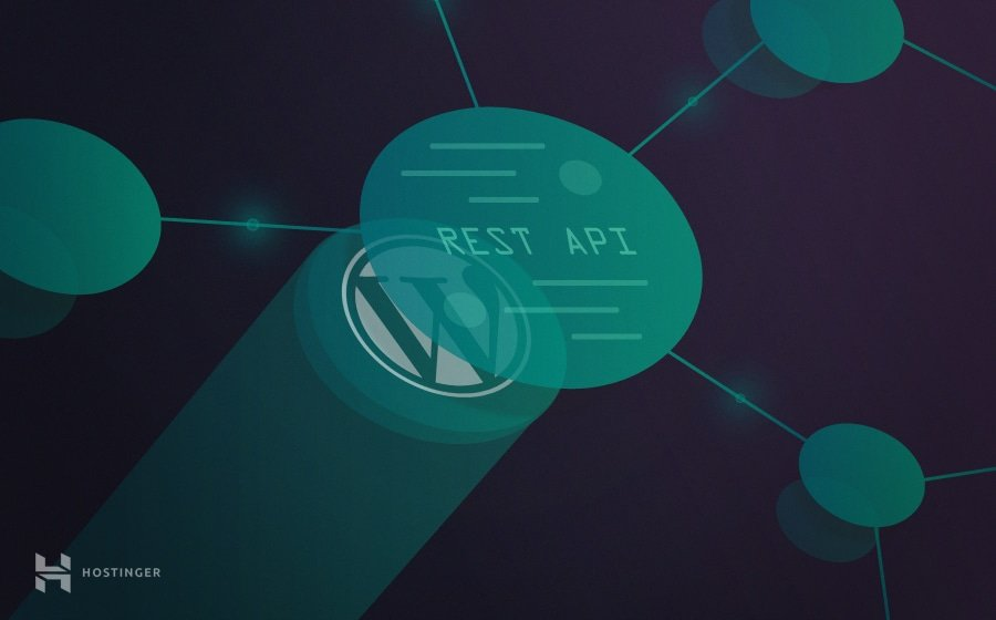 A Beginners's Guide to the WordPress REST API