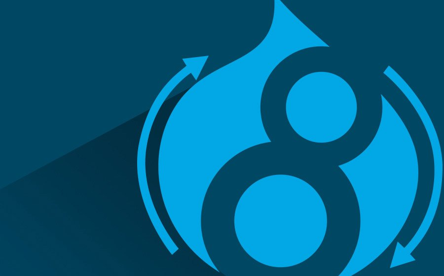 Drupal Tutorial for Beginners