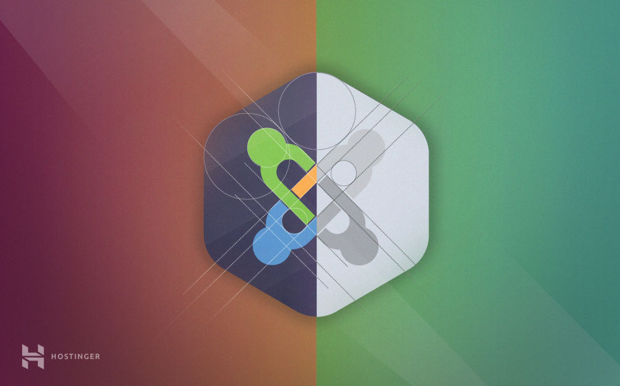 Joomla Tutorial for Beginners