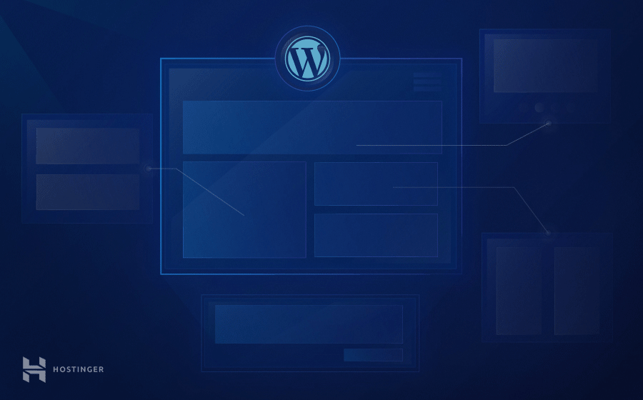 WordPress custom CSS tutorial. Learn how to add custom CSS to WordPress using various methods