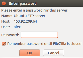 password-pengguna-ftp-filezilla