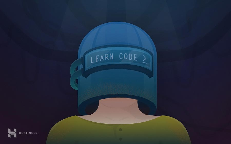 Top 20 Websites to Learn Coding for Free