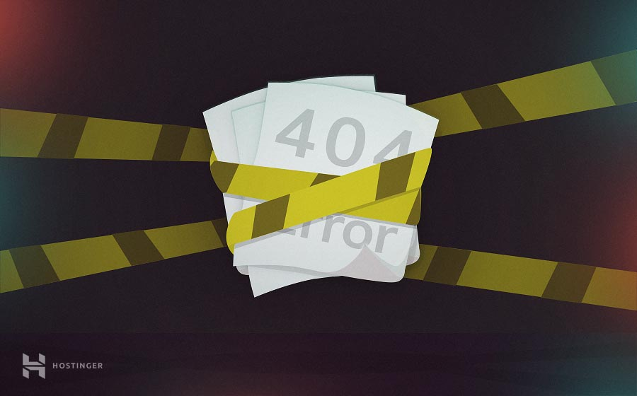 How to Fix 404 Error on WordPress Posts and Pages (3 Methods)