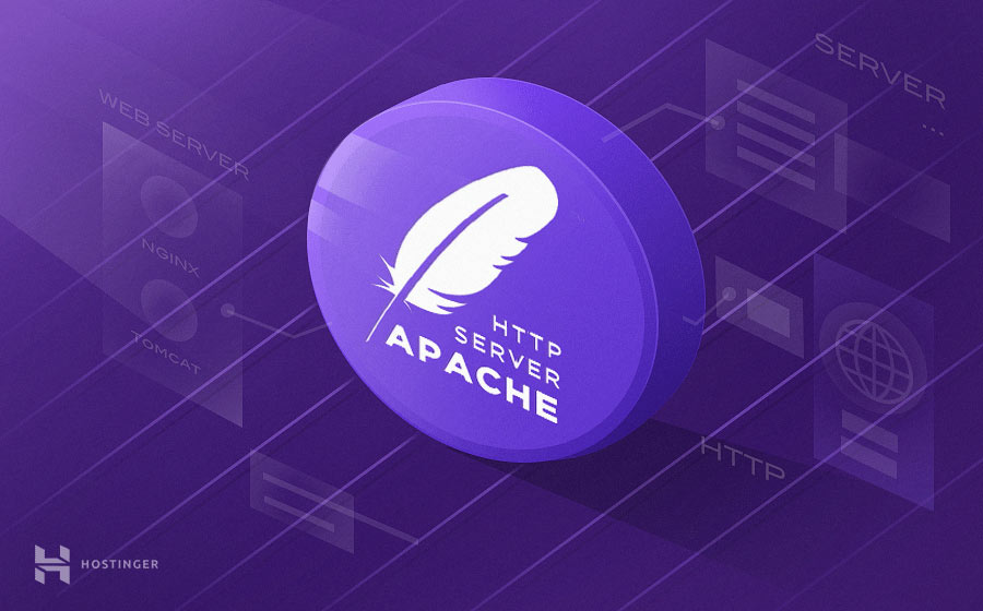 What is Apache HTTP Server