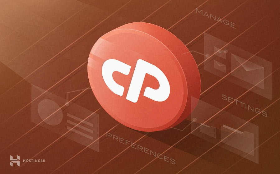 What is cPanel? The Complete Guide to cPanel for Beginners