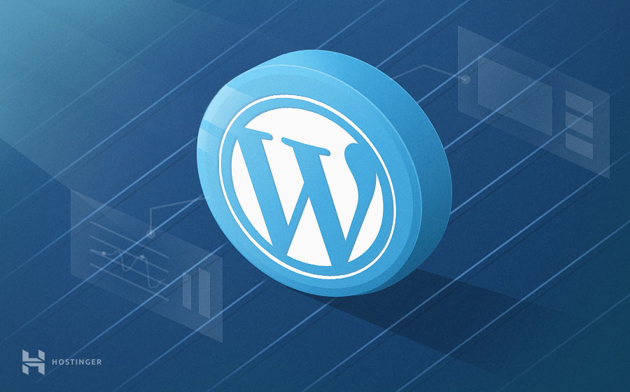 What is WordPress? An Overview of the World's Most Popular CMS