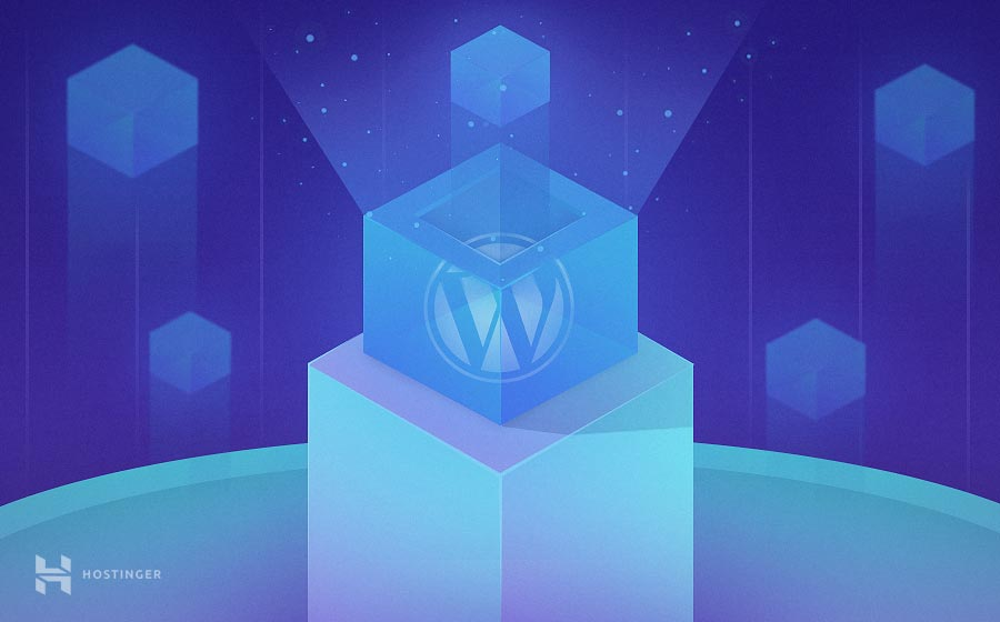 WordPress performance guide