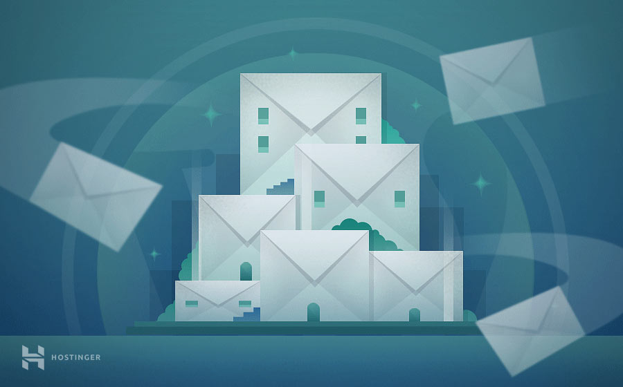 How to Get Started With Email Marketing in WordPress