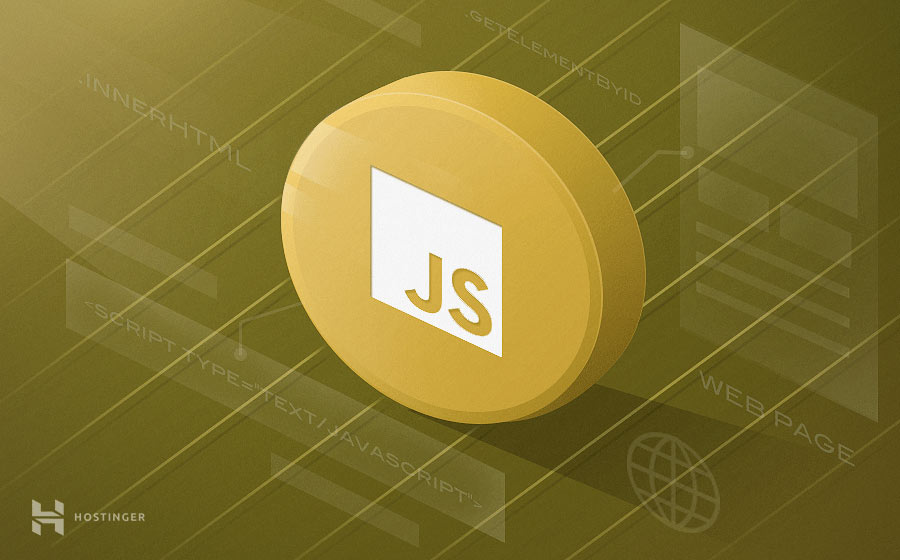 What is JavaScript? A Basic Introduction to JS for Beginners