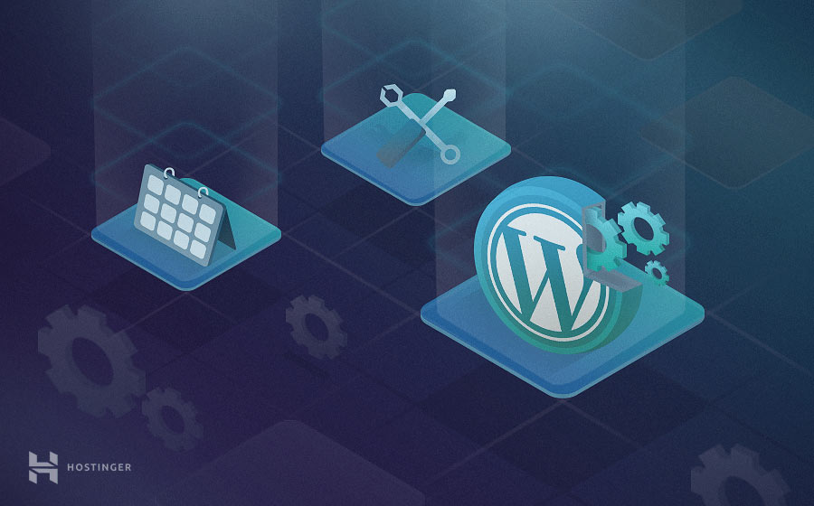 8 Routine WordPress Maintenance Tasks You Should Be Performing