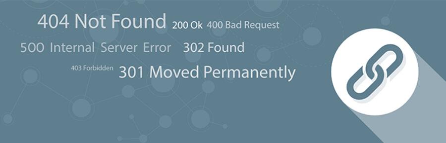 The WP Broken Link Status Checker plugin.