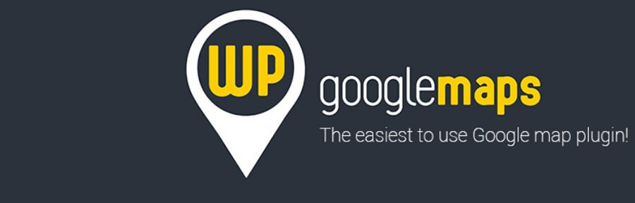 The WP Google Maps plugin.