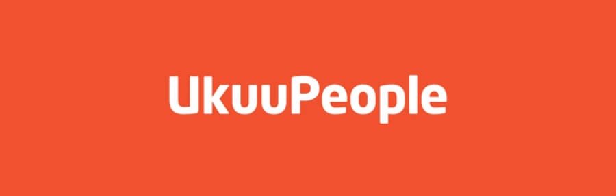 The UkuuPeople plugin.