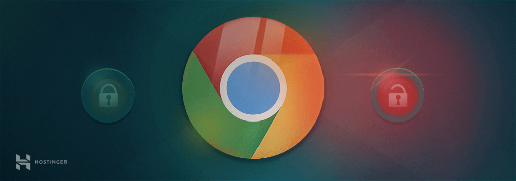 How to Avoid Google Chrome's Not Secure Warning (In 4 Steps)