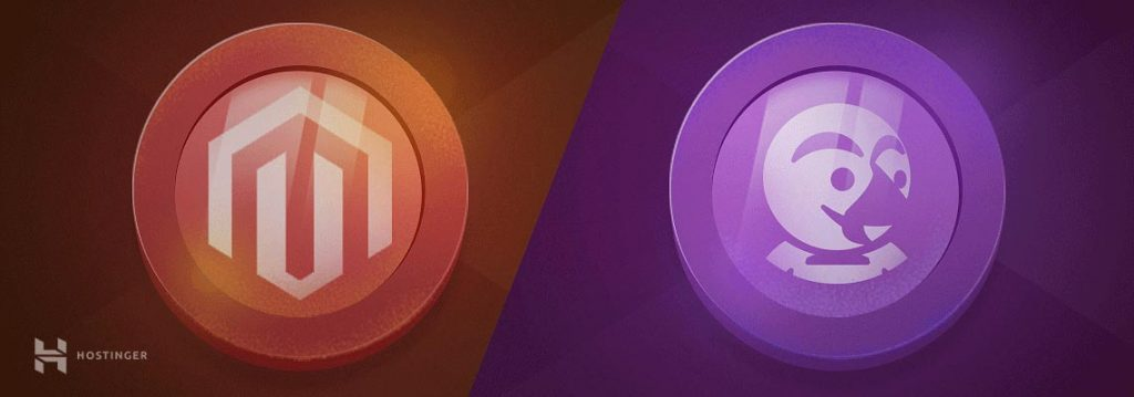 Magento vs PrestaShop: Choosing the Best Platform for Your Online Store