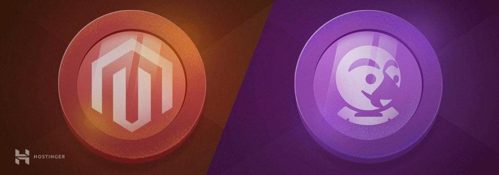 Magento vs PrestaShop: Choosing the Best Platform for Your Online Store