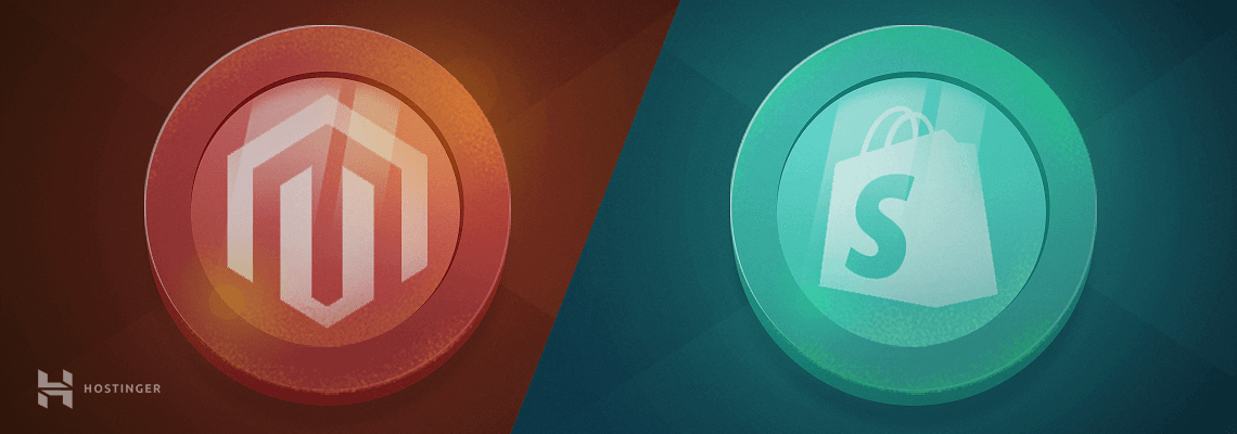 Magento vs Shopify: Which Platform Should You Use for Your Online Store?