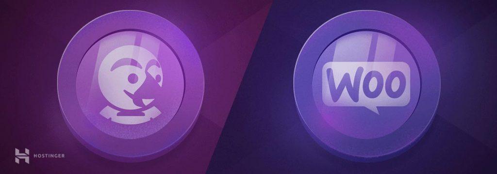 PrestaShop vs WooCommerce: What's the Best Platform for eCommerce Beginners?