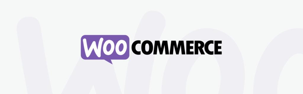 woocommerce wodpress online store plugin