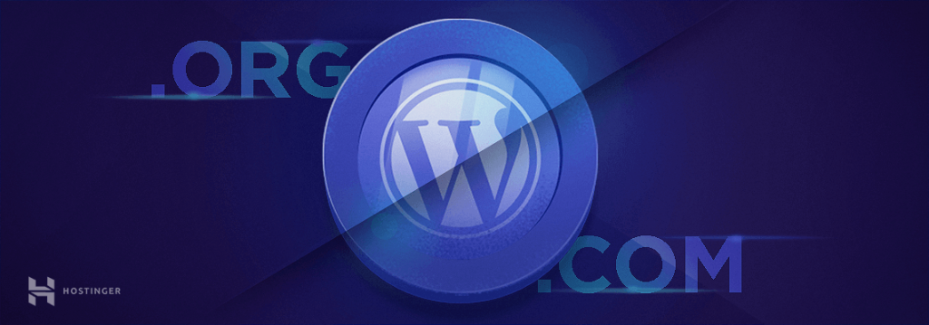 WordPress.org vs WordPress.com: What Sets Each Platform Apart?