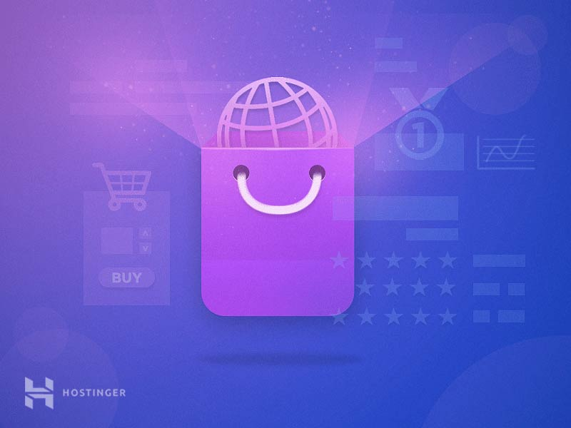 How to Start a Successful Online Store in  2021