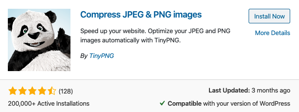 tiny png plugin install