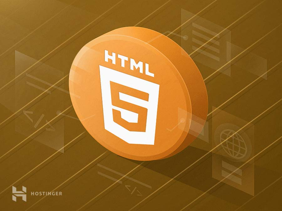 What is HTML? The Basics of Hypertext Markup Language Explained