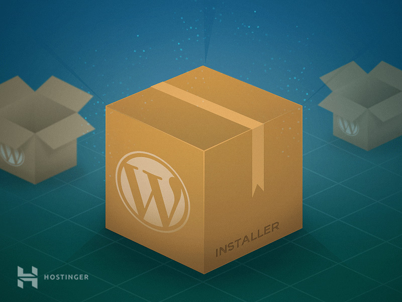 How to Reinstall WordPress (The Correct Way)