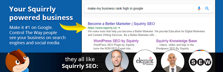squirrly best seo plugins for wordpress