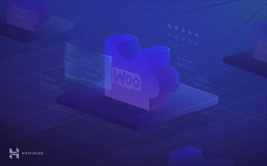 Best 10 WooCommerce Plugins to Drive More Sales