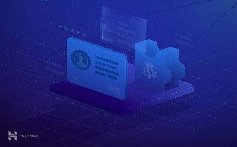 Top 5 WordPress Membership Plugins
