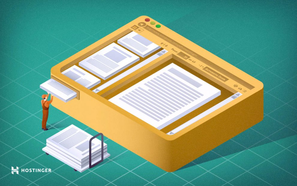 Best 8 PDF Viewer WordPress Plugins