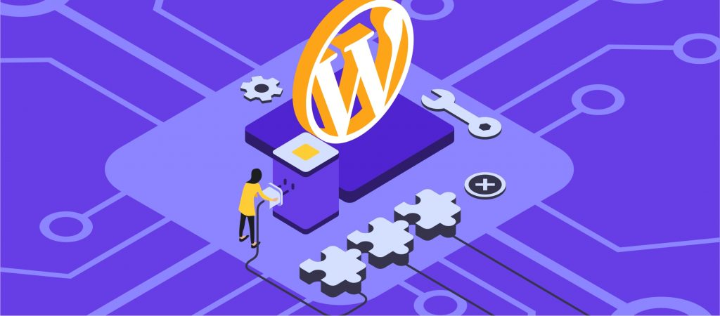 What Is a WordPress Plugin: A Comprehensive Guide for Beginners