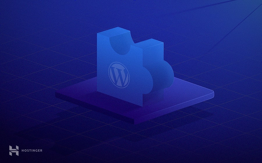 What is a WordPress Plugin: A Complete Guide for Beginners