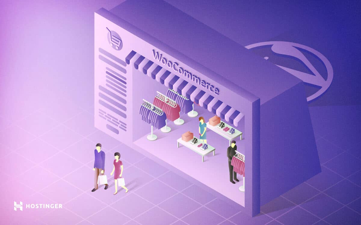 40 Best WooCommerce Themes for  2021