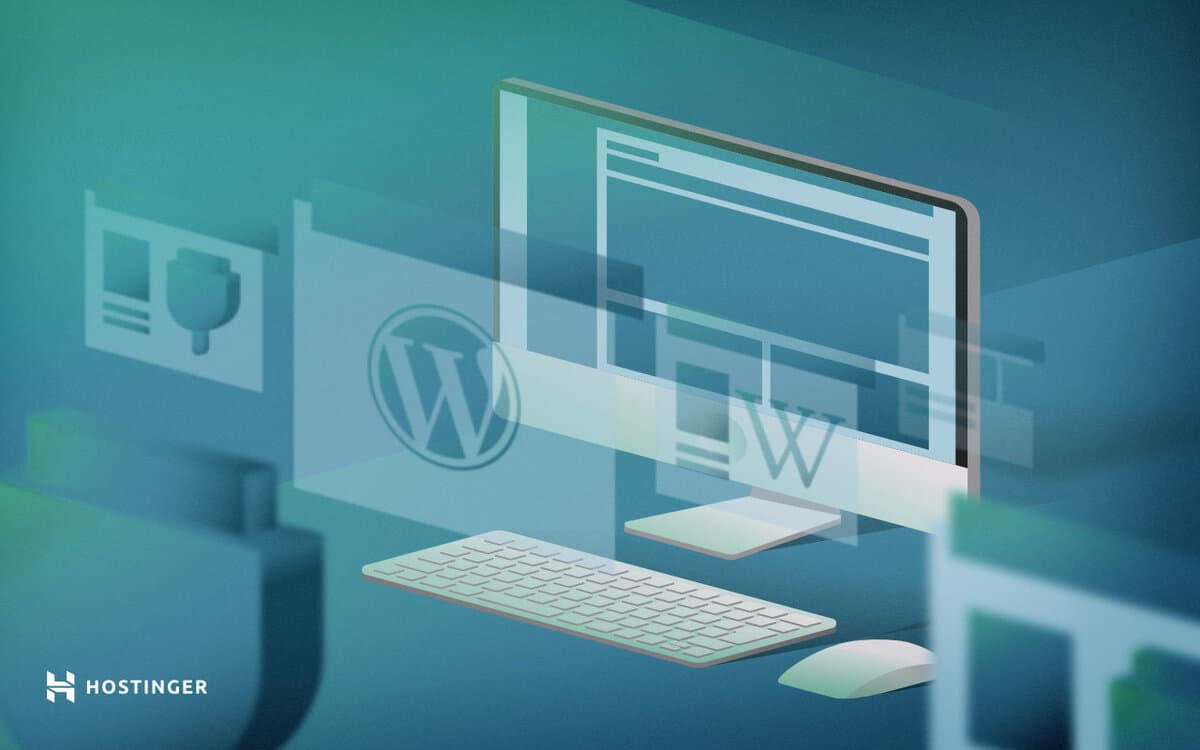 5 Best WordPress Wiki Plugins