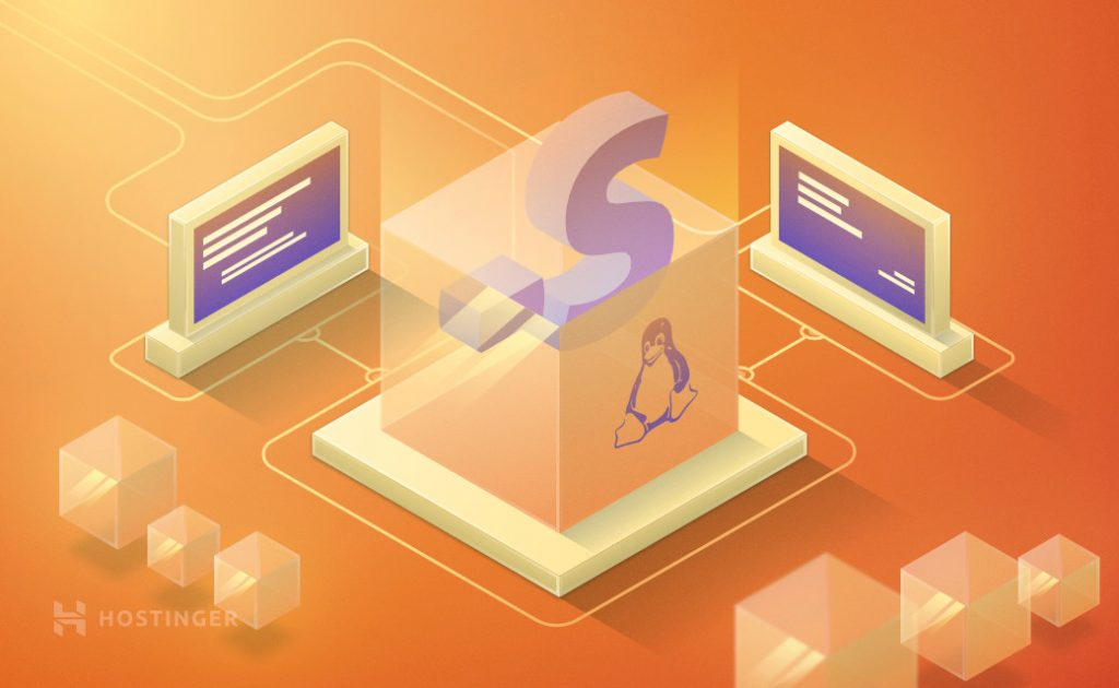 How to Create Symbolic Links in Linux