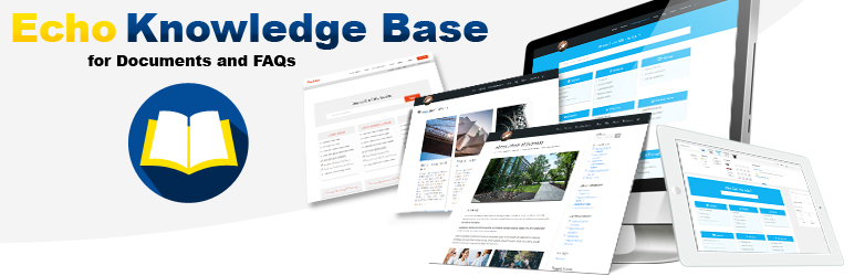 knowledge base for documents and faqs wiki plugin
