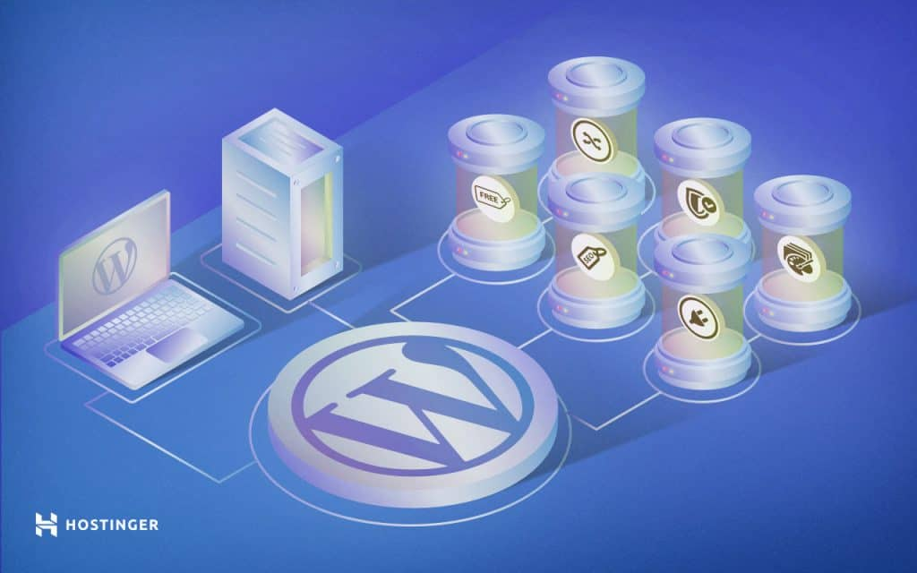 Why Use WordPress? A Comprehensive WordPress Review