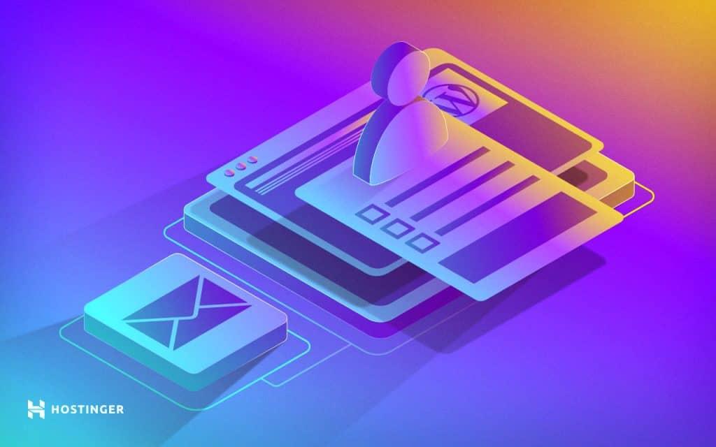 Best 7 WordPress Contact Form Plugins