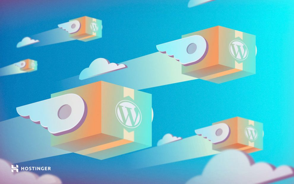 What is And How To Use a WordPress Importer + Bonus Plugins