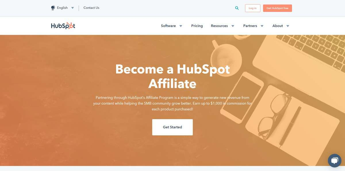 high paying affiliate programs that pay instantly