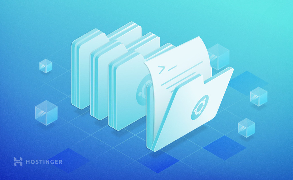 How to Use the Linux File Command